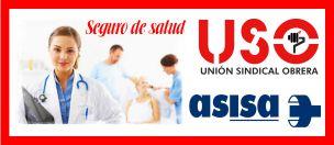Acuerdo ASISA 2019
