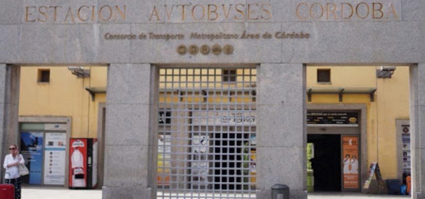 Agresión a un vigilante: USO convoca movilizaciones en la estación de Córdoba