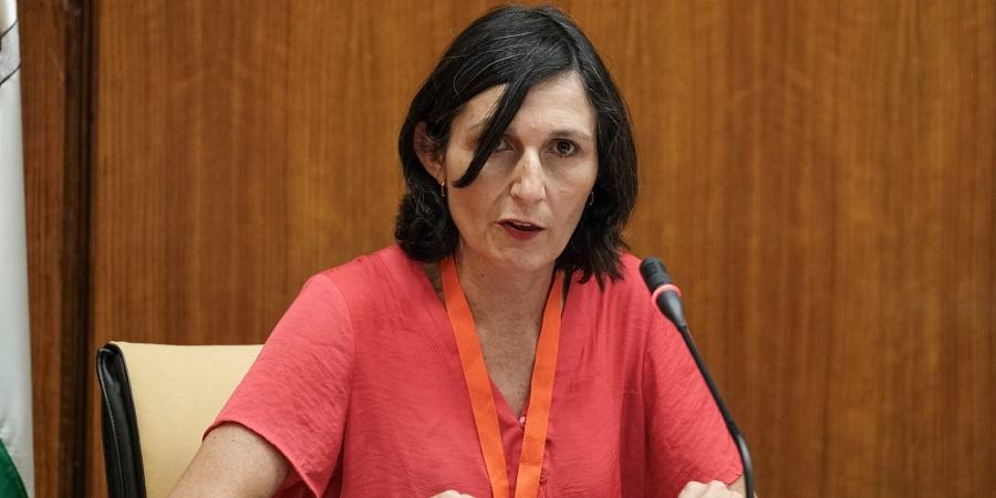 Propuestas del sindicato USO en la Comisión de Reconstrucción de Andalucía post-covid-19