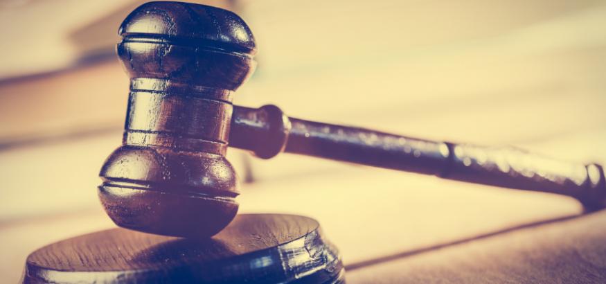 Desescalada en los juzgados de Andalucía: precipitada y sin negociar