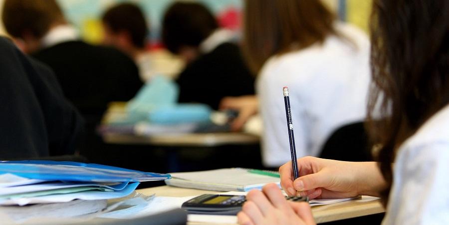 Propuestas de FEUSO-Andalucía para organizar el curso escolar 2020-2021