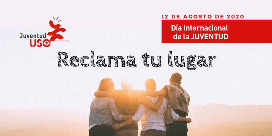 Andalucía: la comunidad que más jóvenes abandonan hacia otras partes de España