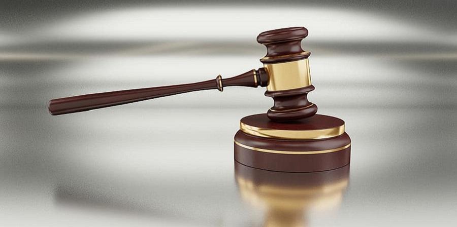 FEUSO gana otras dos sentencias de devolución de la paga extra de Navidad 2012 en Concertada