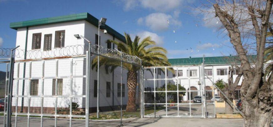 Mayoría absoluta de USO en el Centro de Menores Sierra Morena. Sindicato USO-Andalucía