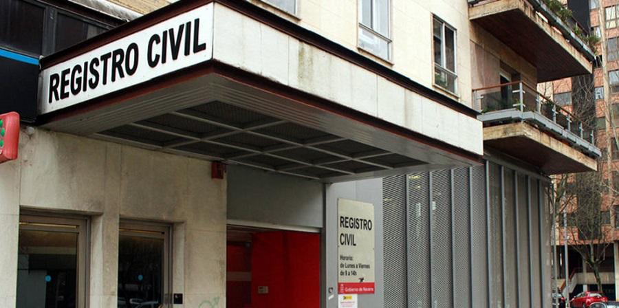 Bono social: SPJ-USO-Andalucía denuncia una nueva traba burocrática de las eléctricas para concederlo
