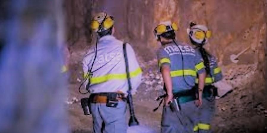 USO denuncia 4 nuevos despidos en Matsa. Sindicato USO-Andalucía