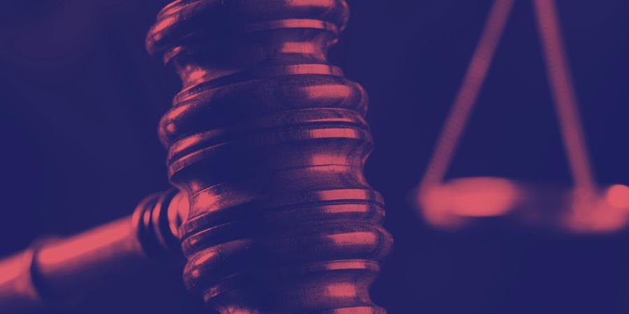 USO denuncia reducción de plantilla en los Juzgados de la Costa del Sol. Sindicato USO-Andalucía