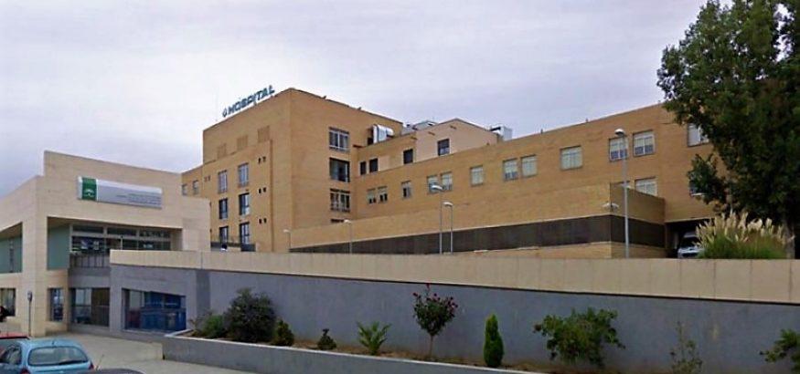 USO-Andalucía denuncia trato discriminatorio a una trabajadora del SAS en Córdoba