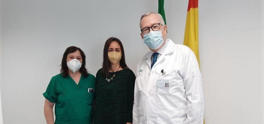 Nueva Sección Sindical de USO en la Serranía de Ronda