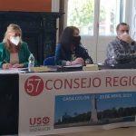 sindicato-uso-andalucia-57-consejo-regional-huelva