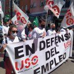 sindicato-uso-andalucia-1-mayo-cadiz