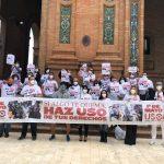sindicato-uso-andalucia-1-mayo-sevilla
