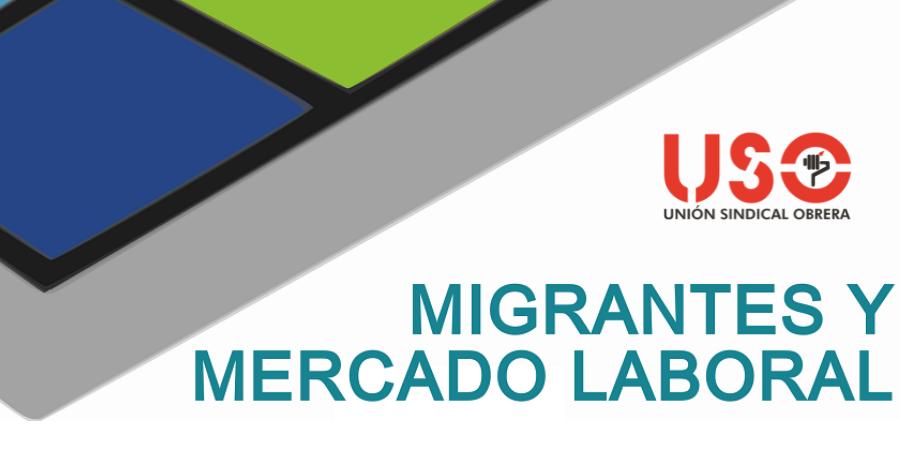 23 de junio: USO-Andalucía participa en Mesa de Empleo OPIS de Sevilla